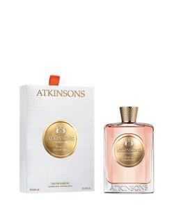 Atkinsons | Парфюмерная Вода In Wonderland