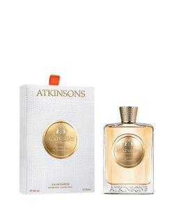 Atkinsons | Парфюмерная Вода Jasmine In Tangerine
