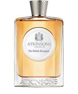 Atkinsons | Туалетная Вода The British Bouquet