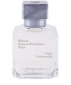 Maison Francis Kurkdjian | Туалетная Вода-Спрей Aqua Universalis