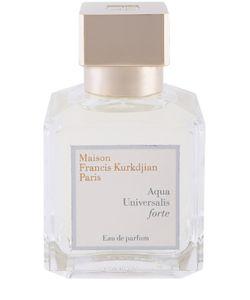 Maison Francis Kurkdjian | Парфюмерная Вода-Спрей Aqua Universalis Forte