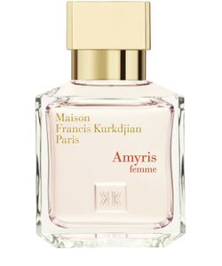 Maison Francis Kurkdjian | Парфюмерная Вода Amyris