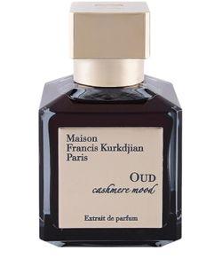 Maison Francis Kurkdjian   Парфюмерная Вода Oud Cashmere Mood