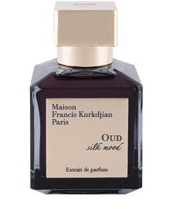 Maison Francis Kurkdjian | Парфюмерная Вода Oud Silk Mood