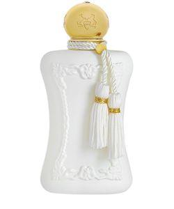 Parfums De Marly | Парфюмированная Вода Sedbury