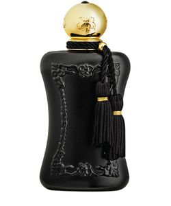 Parfums De Marly | Парфюмерная Вода Athalia