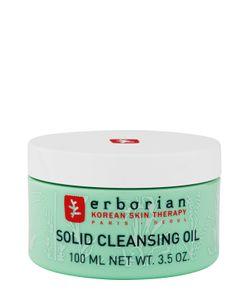 Erborian | Очищающее Масло 7 Трав
