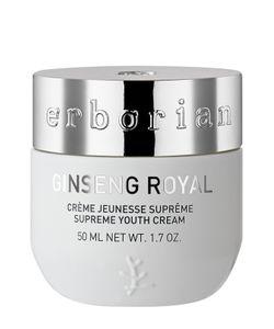 Erborian | Антивозрастной Крем-Уход Королевский Женьшень