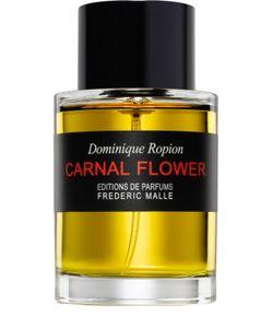 Frederic Malle | Парфюмерная Вода Carnal Flower