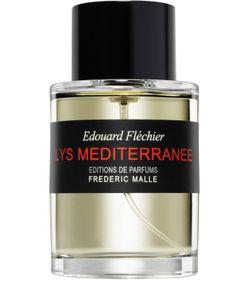 Frederic Malle | Парфюмерная Вода Lys Mediterranee