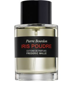 Frederic Malle | Парфюмерная Вода Iris Poudre