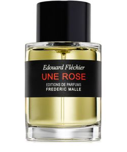 Frederic Malle | Парфюмерная Вода Une