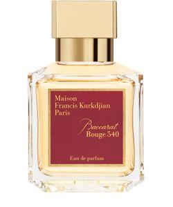 Maison Francis Kurkdjian | Парфюмерная Вода Baccarat Rouge 540