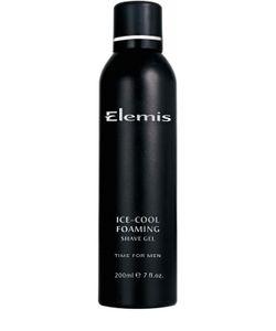 Elemis | Пенящийся Гель Для Бритья Ледяная Свежесть Ice-Cool Foaming Shave Gel