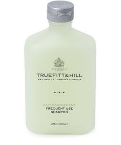 Truefitt&Hill | Шампунь Для Повседневного Использования