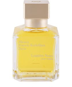 Maison Francis Kurkdjian | Парфюмерная Вода Lumière Noire Pour Femme