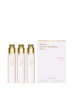 Maison Francis Kurkdjian | Рефиллер Amyris Femme