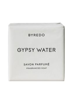 Byredo | Мыло Gypsy Water