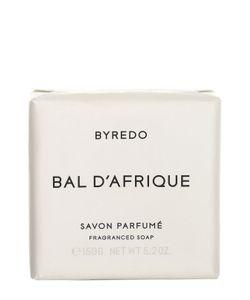 Byredo | Мыло Bal Dafrique
