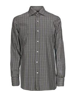 Tom Ford | Рубашка