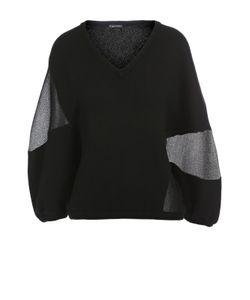Tom Ford | Пуловер
