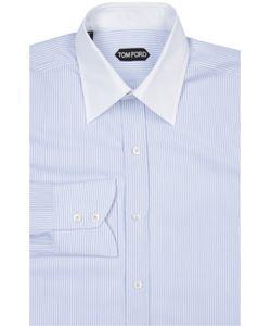Tom Ford | Сорочка