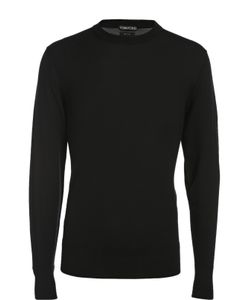 Tom Ford | Вязаный Пуловер