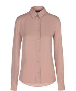 Tom Ford | Блуза