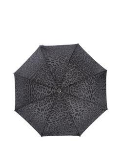 Dolce & Gabbana | Зонт