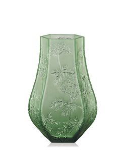 Lalique | Ваза Ombelles Large