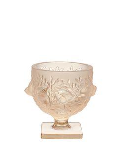 Lalique | Ваза Elisabeth