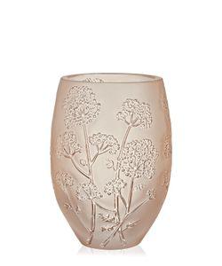 Lalique | Ваза Ombelles