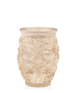 Lalique | Ваза Bagatelle