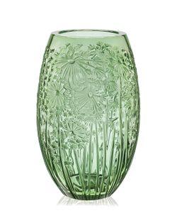Lalique | Ваза Bucolique