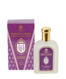 Truefitt&Hill | Одеколон Clubman