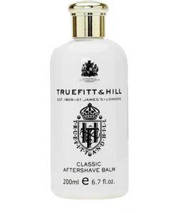 Truefitt&Hill | Классический Бальзам После Бритья