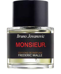 Frederic Malle | Парфюмерная Вода Monsieur