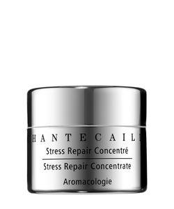 Chantecaille | Концентрированный Крем Антистресс Для Кожи Вокруг Глаз Stress Repair Concentrate