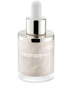 Miriam Quevedo | Увлажняющее Масло Для Волос С Экстрактом Белой Икры Miriamquevedo