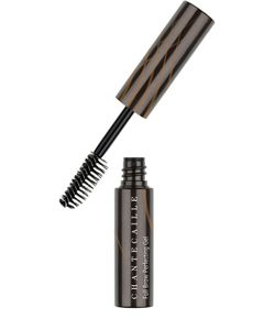 Chantecaille | Гель Для Бровей Full Brow Perfecting Gel
