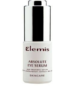 Elemis | Сыворотка Для Век Absolute Eye Serum