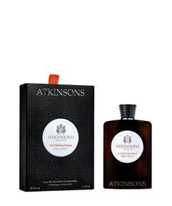Atkinsons | Одеколон Концентрированный 24 Old Bond Street Triple Extract