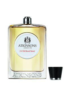 Atkinsons | Парфюмированный Туалетный Уксус 24 Old Bond Street