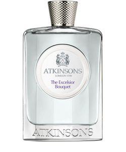 Atkinsons | Туалетная Вода The Excelsior Bouquet