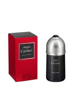 Cartier | Туалетная Вода 100 Мл Pasha Noire