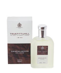 Truefitt&Hill | Одеколон Sandalwood
