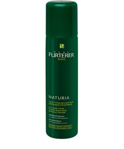 Rene Furterer | Сухой Шампунь Naturia