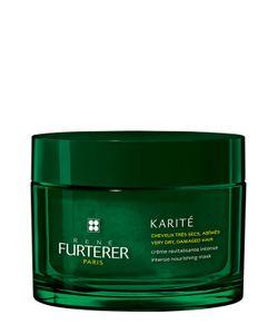 Rene Furterer | Питательный Крем-Бальзам Karite