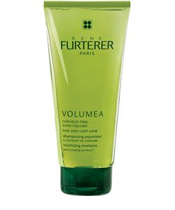 Rene Furterer | Шампунь Для Объема Волос Volumea