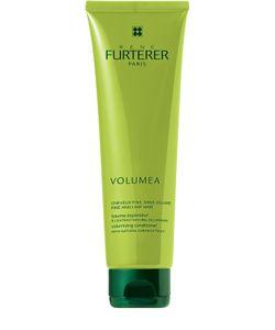 Rene Furterer | Бальзам Для Объёма Волос Volumea